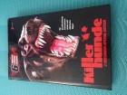 Killerhunde  -2 Versionen  - X Rated -Hartbox Nr. 1-86