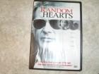 Random Hearts - Harrison Ford - DVD Sidney Pollack