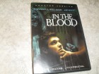 In the blood - Unrated Version DVD