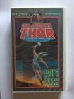 Marvel | Der mächtige Thor - Loki`s Fluch