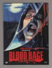 Blood Rage - Mediabook A