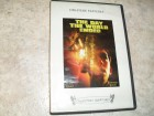 The day the world ended - Nastassja Kinski - UNCUT DVD
