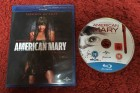 American Mary (BluRay)