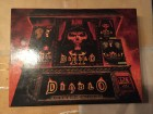Diablo 2 - Battle Chest Box