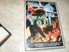 Beast You ! - Linnea Quigley / DVD
