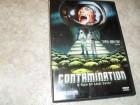 Contamination ( Astaron ) Blue Underground  US-DVD