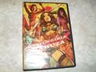Battle Girls versus Yakuza / Japan Shock / NL-DVD