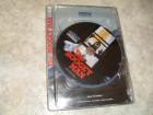 The Boogey Man - Uli Lommel - CMV Uncut DVD Glasbox