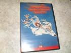 Die Unglaubliche Reise in einem verrückten Raumschiff - DVD