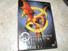 The winged serpent - Larry Cohen Blue Underground / US-DVD