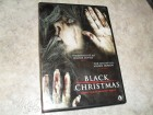 Black Christmas / Dänemark Import DVD UNCUT