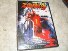 Zombi 4 - After death DVD UNCUT