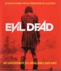 Evil Dead (SPIO JK)