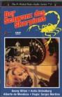 Der Schwanz des Skorpions(X-RATED HARTBOX NR.12)