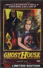 Ghosthouse (X-RATED HARTBOX NR.19)