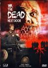 The Dead Next Door (kleine Hartbox)