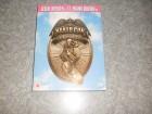 DIE NACKTE KANONE Trilogie 3 DVDs UK-Digipak DEUTSCH