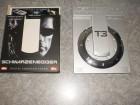 TERMINATOR 3 FR-Ultimate 2-DVD-Coffret USB-Stick 1500 Stck.!