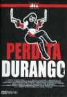 Perdita Durango (Uncut / DTS)