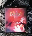 Blu-ray - The Dentist - Uncut !