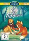 Cap und Capper (Special Collection- DVD