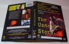 The Untold Story DVD - Uncut - kein deutscher Ton -  RC 0 -
