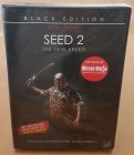 Seed 2 - The New Breed - Black Edition - DVD