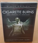 Cigarette Burns - uncut Version - Black Edition - DVD