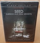 Seed - uncut Version - Black Edition - DVD