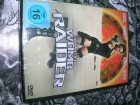 CARA LOFT WOMB RAIDER DVD NEU OVP