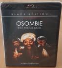 Osombie - Black Edition - Blu Ray