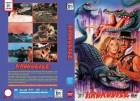 Krokodile (Große Hartbox C) NEU ab 1€