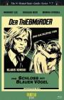 X-Rated: Der Triebmörder (Gr. Blu-ray-Hartbox A) NEU ab 1€
