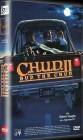 C.H.U.D. II (Chud 2) (Große '84 Hartbox) NEU ab 1€