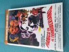 Horror Express -Peter Cushing  - X RATED Hartbox -Nr 2-09