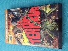 Insel des Schreckens -Peter Cushing- X RATED Hartbox Nr 2-11