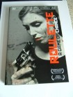 Roulette - A Game of Chance (große Buchbox, 2 DVD´s)