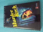 Murder Rock   - X RATED - Hartbox  -  Nr 2- 30