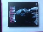Blu-ray Mediabook Castle Freak   Bonusfilm Die Wurmfresser