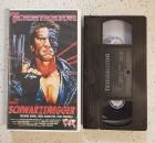 Terminator (VCL) Arnold Schwarzenegger