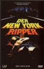 Der New York Ripper (XT GR. HARTBOX)