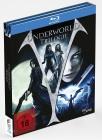 Underworld - Trilogie (3-Blu-ray-Steelbook im Schuber)