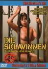 Die Sklavinnen (Jess Franco ABC)
