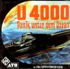 U 4000 - Tauchfahrt des Grauens