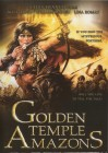 Golden Temple Amazons  (Jess Franco)