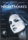 Nightmares Come At Night  (Jess Franco)