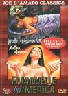Emanuelle in Amrica (Joe D'Amato)