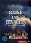 Reise ins Jenseits (Rolf Olsen)