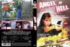 Angel of Hell (Amaray)