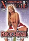 Private Xtreme 1: Bacchanal
